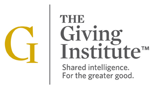 giving_institute_logo_wf2