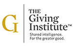 giving_institute_logo